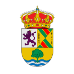 Ayuntamiento de Mandayona